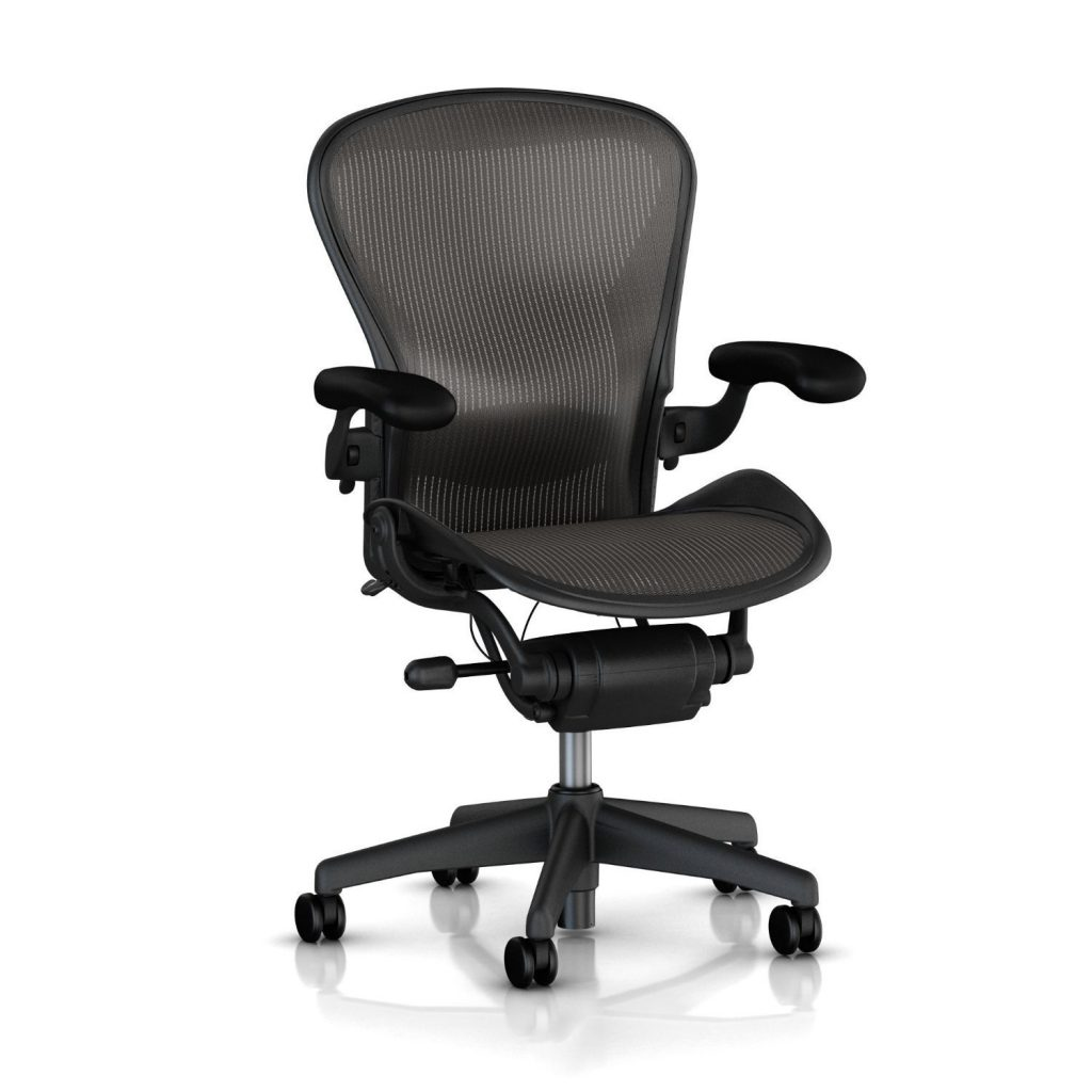 Buy It For Life Computer Chair