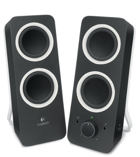 Buy It For Life Computer Speakers
