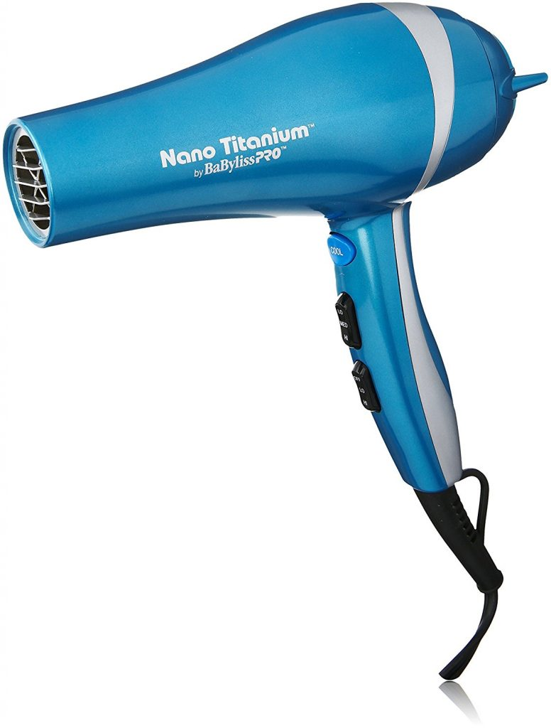 Buy It For Life Hair Dryer