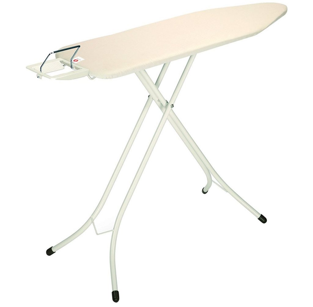 Buy It For Life Ironing Board