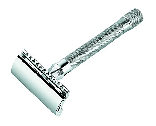 Buy It For Life Safety Razor