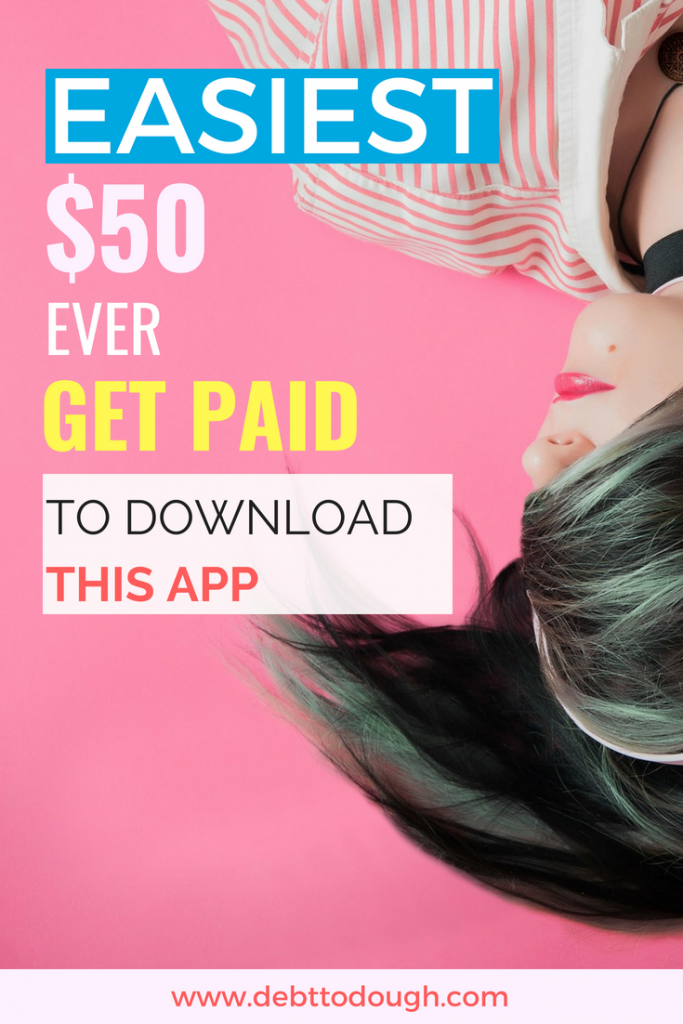 Nielsen App Get Paid $50 To Download The App